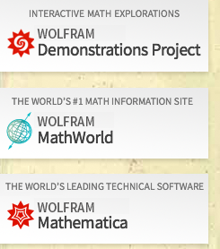 NUMB3RS Season 1: Episodes--Wolfram Research Math Notes